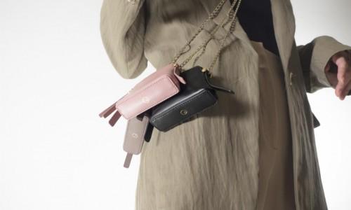 ro bags:别管过不过节,你都是要给她买包的